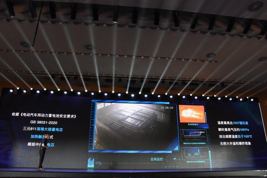 电脑萤幕画面  低可信度描述已自动生成